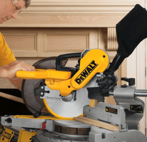 DEWALT DW717 best price sale laser