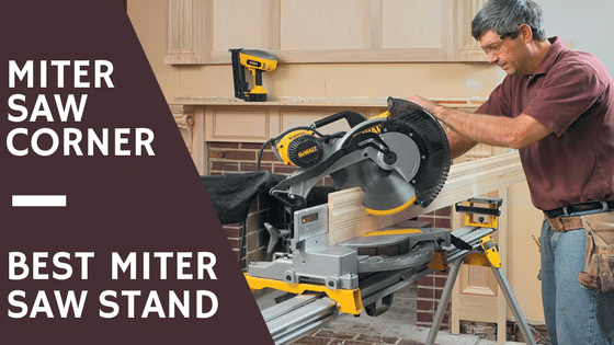 diy woodworking carpentry - Best Miter Saw Stand Reviews