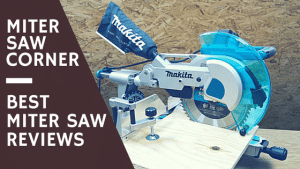 diy woodworking carpentry Miter Saw Corner - Best Miter Saw Reviews